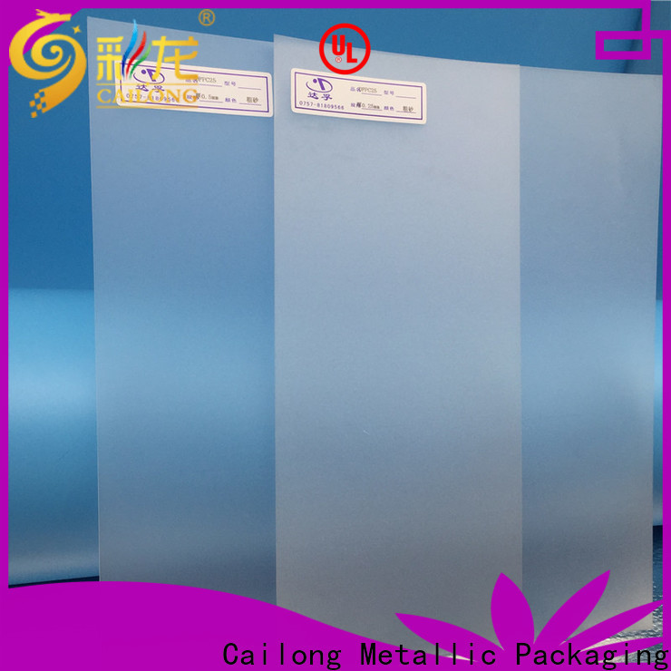 Opaque Color polycarbonate material filmssheet directly sale for electronic appliances