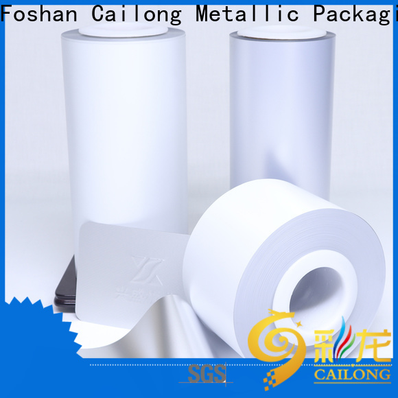 effective plastic film red widely-use for advertising
