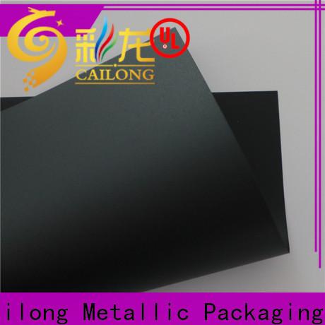 Transparent polycarbonate online sheetfilm wholesale for liquid crystal displays