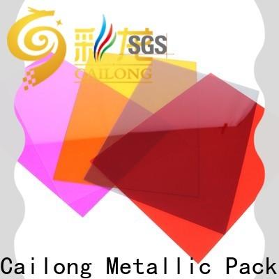 Optical Transparent polycarbonate film polycarbonate factory for sporting goods
