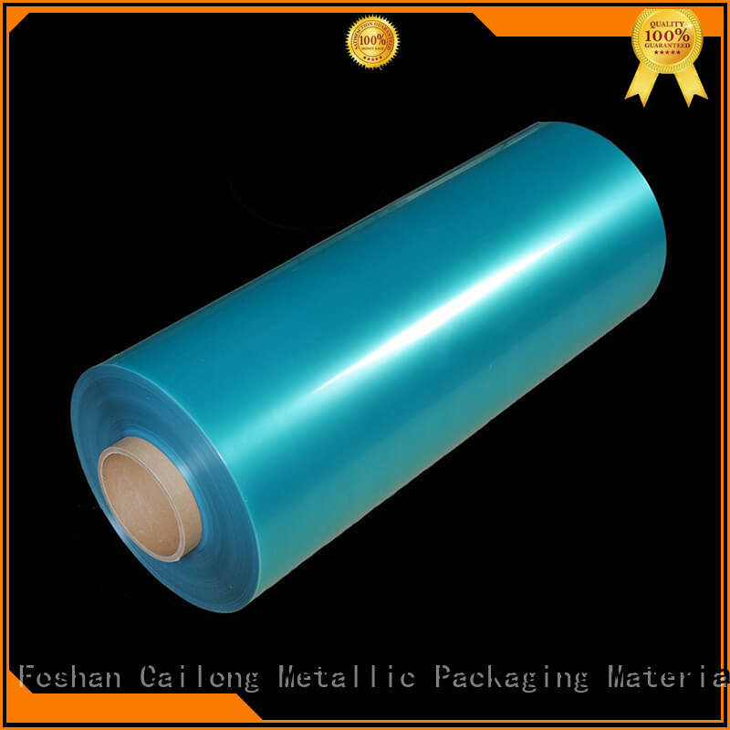 Cailong Opaque Color polycarbonate online from China for automobiles