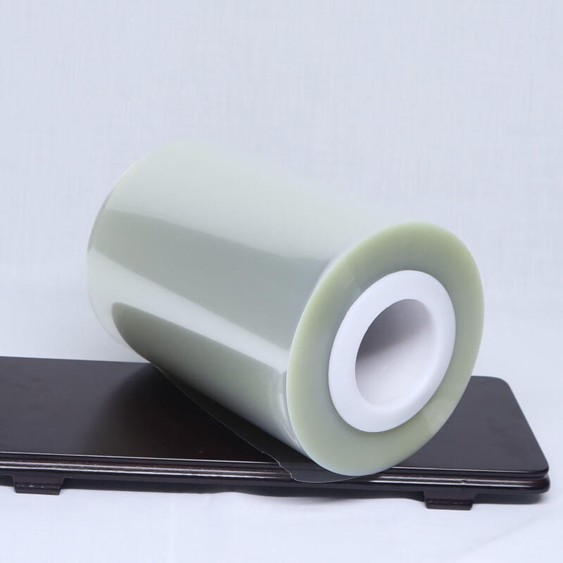 Cailong advanced plastic film for medical packaging-2