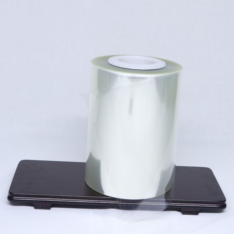 Cailong sealable plastic film roll order now for shopping bag-1