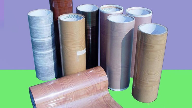 Cailong fine- quality pet film material vendor for medical packaging-8