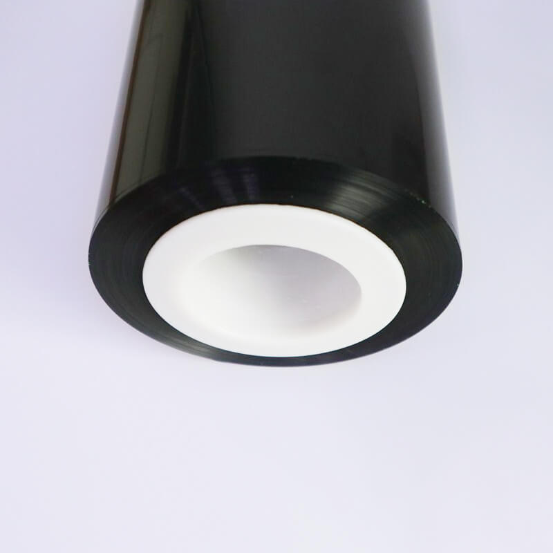Original plastic film white  manufacturer for printing-4