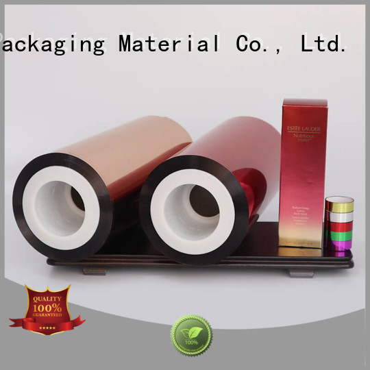 Cailong blue pet transparent sheet supplier for electronics