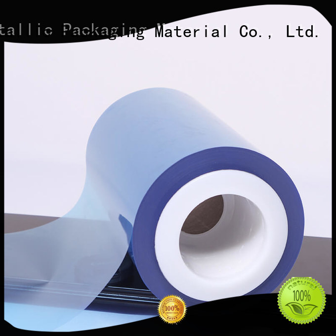 environmental colored window film color manufacturer for labels