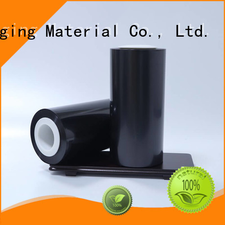 Cailong Color Coating transparent color film producer for printing