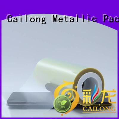 solid anti static film anti free design decorative materials