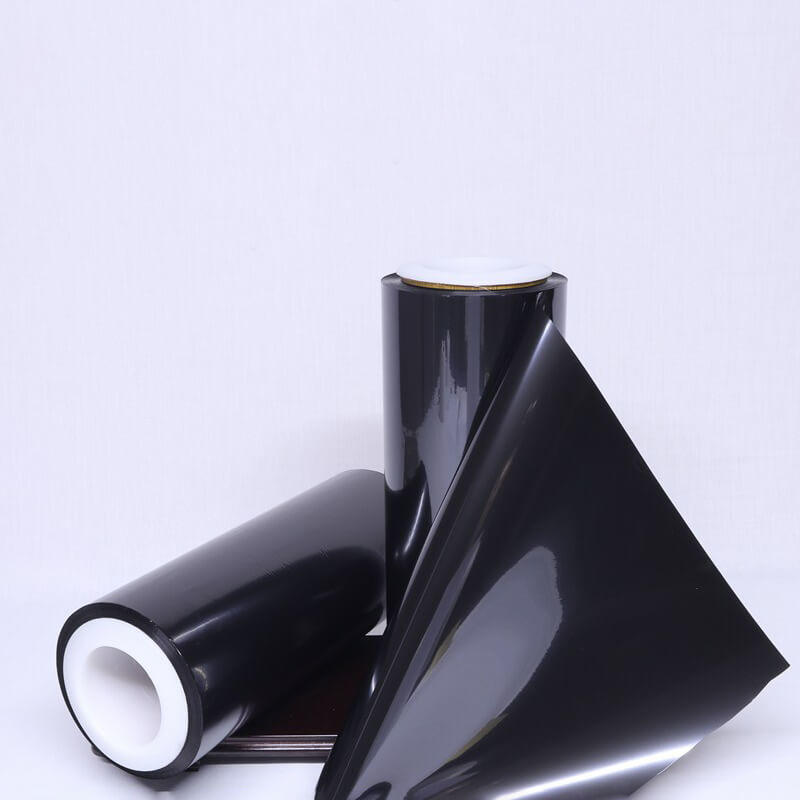 Original plastic film white  manufacturer for printing-3
