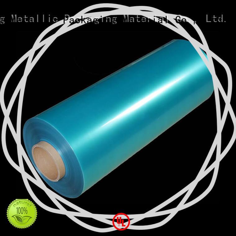 Light Guiding 1 polycarbonate sheet wholesale for optical lenses