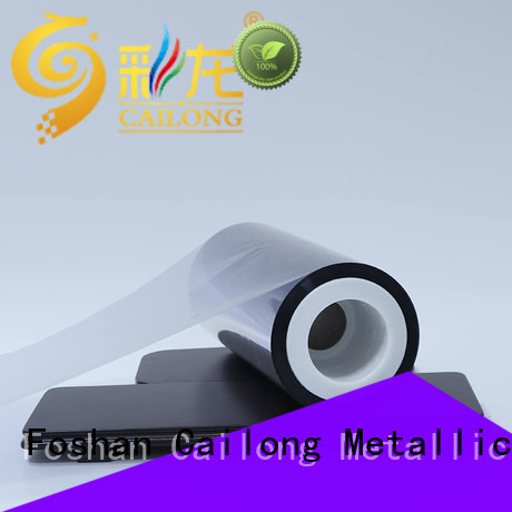 water vapour metalized mylar ultra China for product
