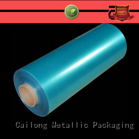 Cailong Optical Transparent polycarbonate plastic sheets from China for optical lenses
