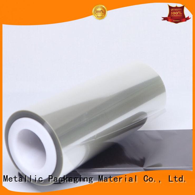 heat transfer film static decorative materials Cailong