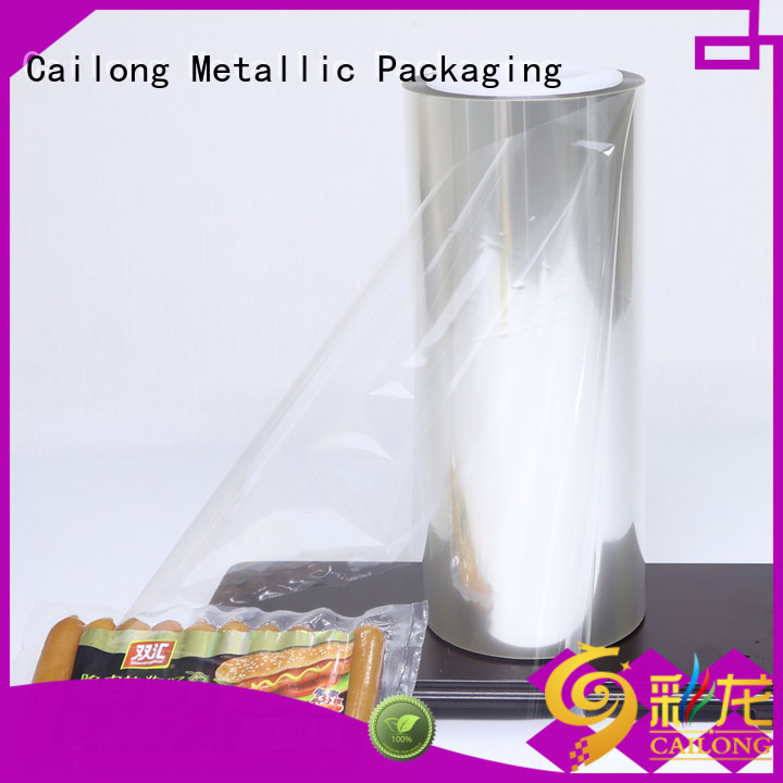Normal laminating film alox supplier for military products