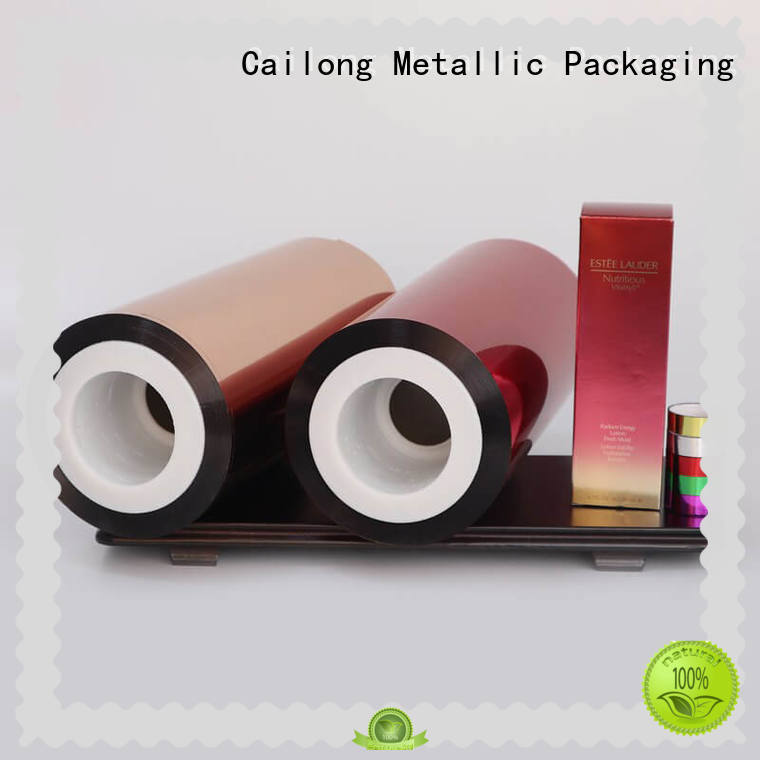 Original plastic film pet widely-use for electronics