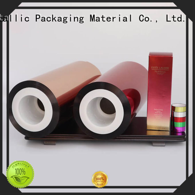 petts colored window film supply for materials Cailong