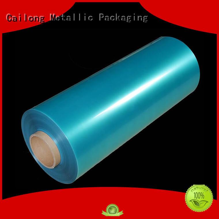 Cailong light 1 polycarbonate sheet for optical lenses