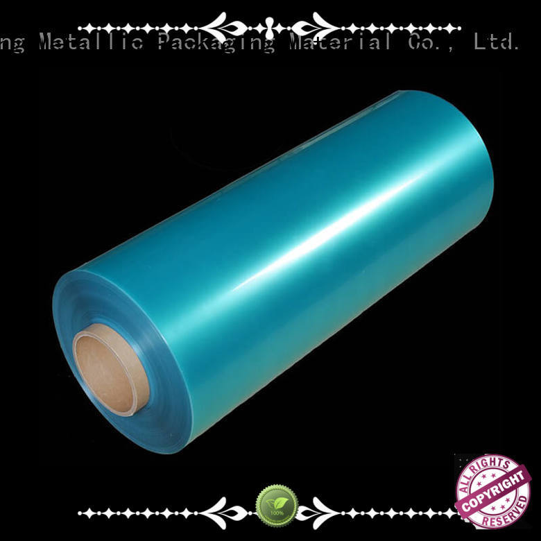 Optical Transparent polycarbonate compact sheet factory price for sporting goods