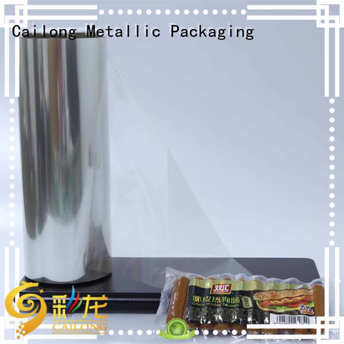 advanced matte pet film free quote decorative materials