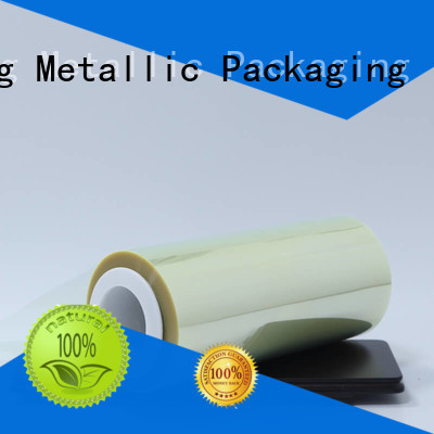 fine- quality plastic film roll thermal vendor for shopping bag