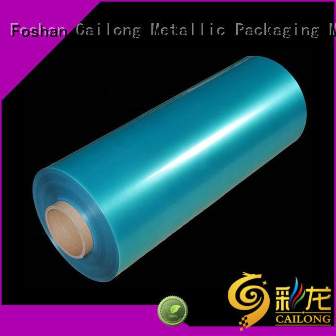 clear polycarbonate filmsheet for automobiles Cailong