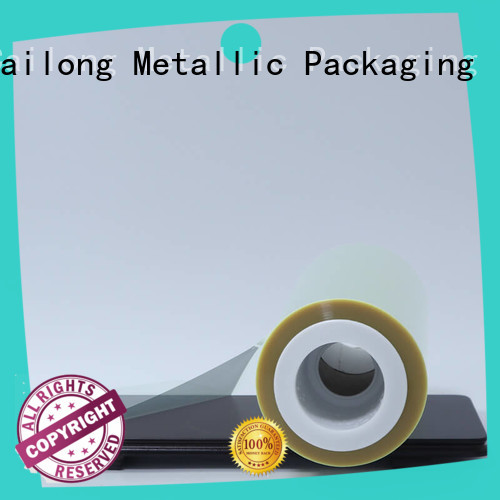 plastic film petty widely-use for advertising