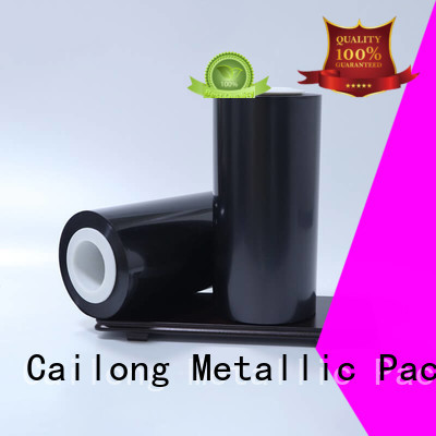 environmental pvc film red widely-use for materials