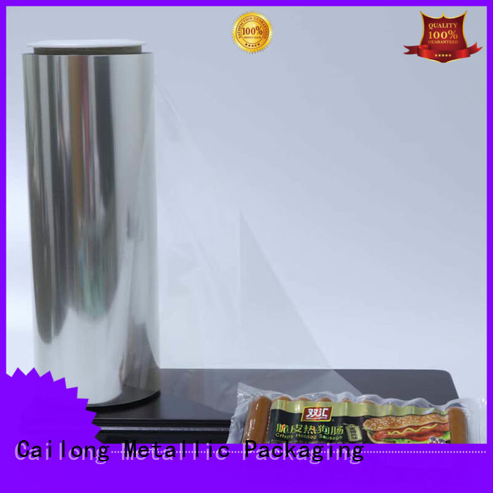 film plastic film free quote for shopping bag