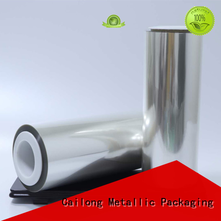 film packaging material coating for dried fruit Cailong