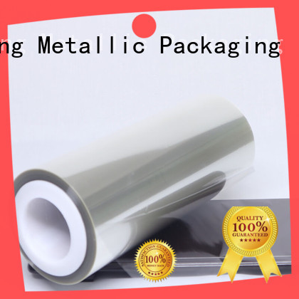 film polyester film widely-use for shopping bag