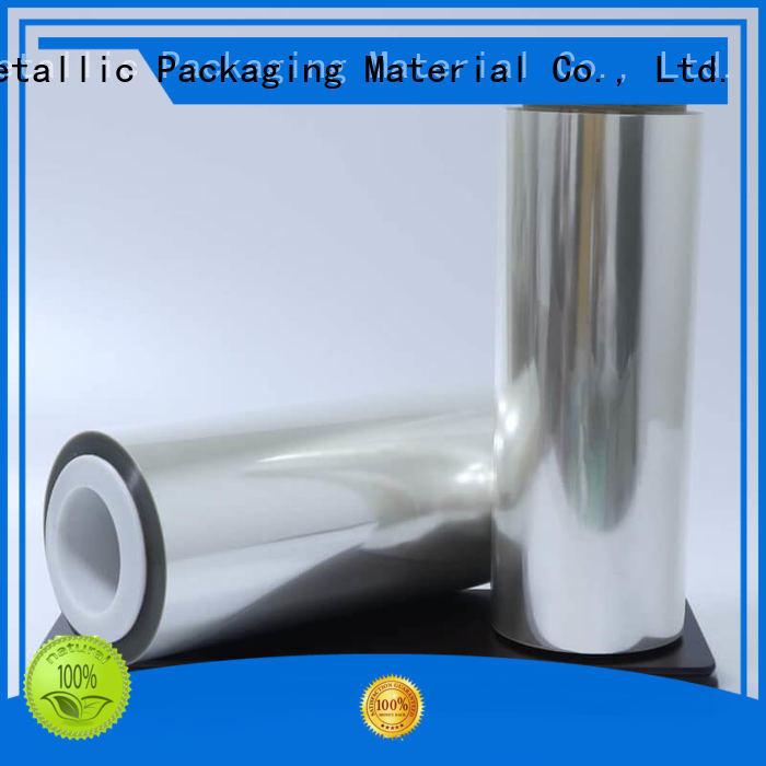 Plain clear film petgt free quote decorative materials