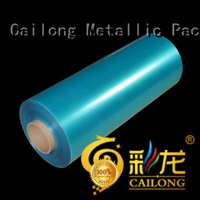 Cailong Textured transparent polycarbonate sheet optical for optical lenses