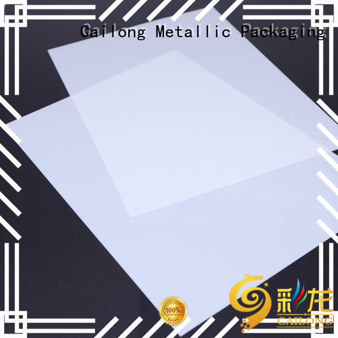Diffusing Polycarbonate Film/Sheet