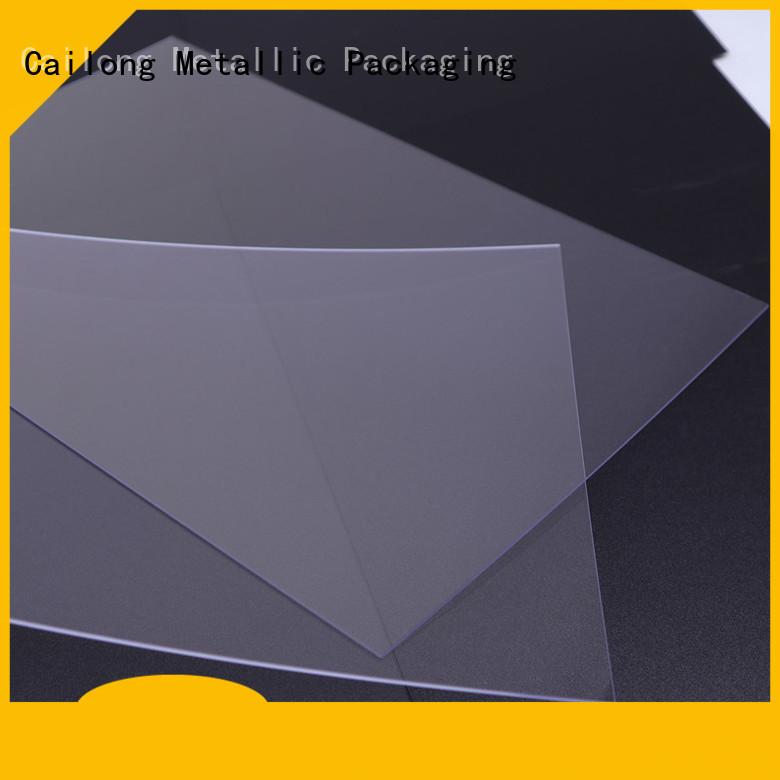 1 polycarbonate sheet optical for electronic appliances Cailong