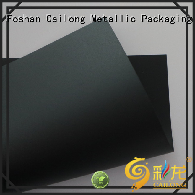 clear plastic sheets filmssheet factory price for optical disk substrates