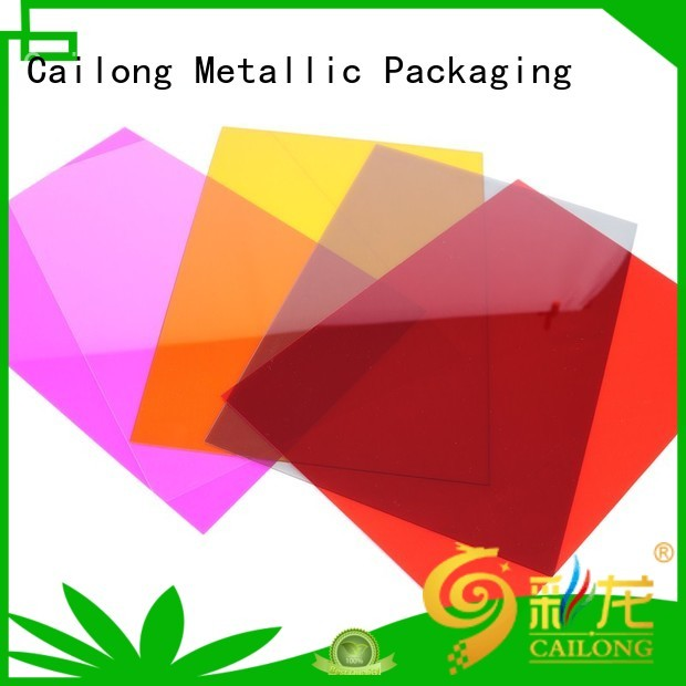 polycarbonate pc film for kids for optical disk substrates