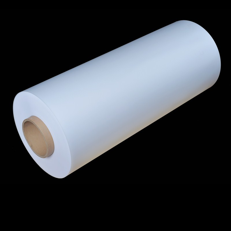 Opaque Color Polycarbonate Film/Sheet