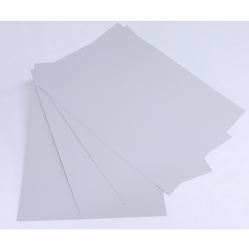 Reflective polystyrene sheets light from China for aerospace-4