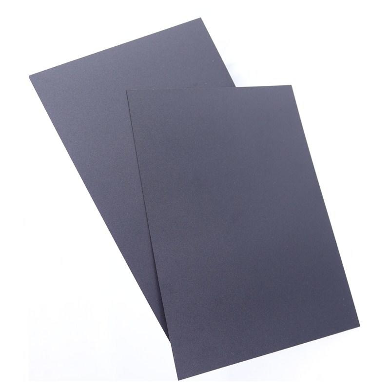 Printing pc film polycarbonate wholesale for medical equipment-2
