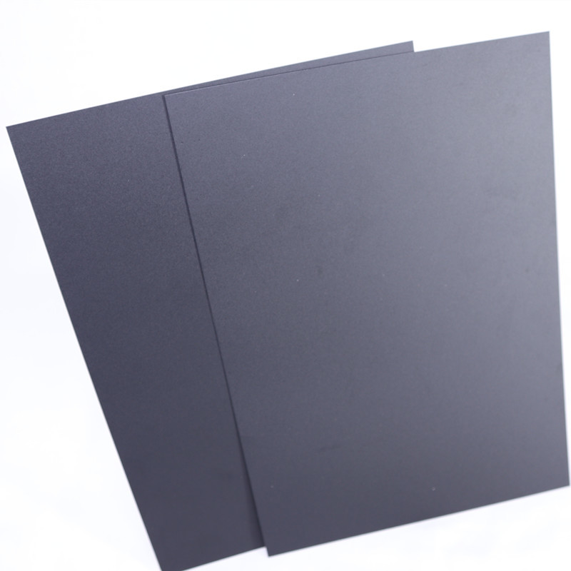 custom polycarbonate sheets polycarbonate for sporting goods Cailong