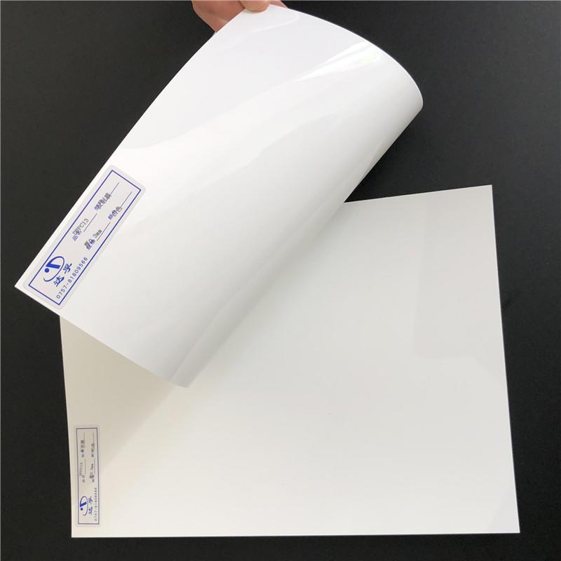 Opaque Color polycarbonate plastic sheets color for kids for aerospace-1
