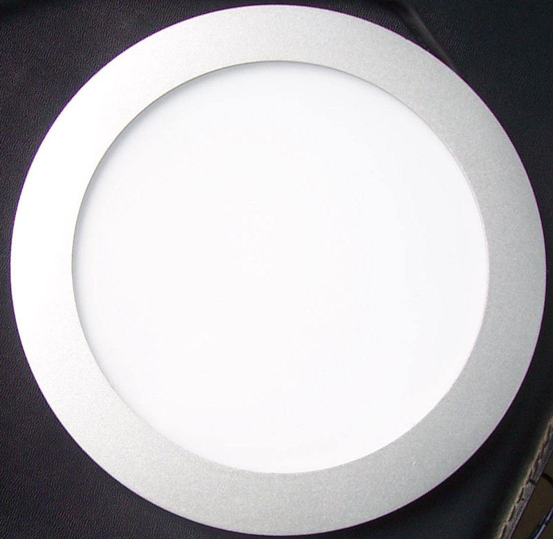 Cailong Reflective polystyrene sheets in different color for optical lenses-5