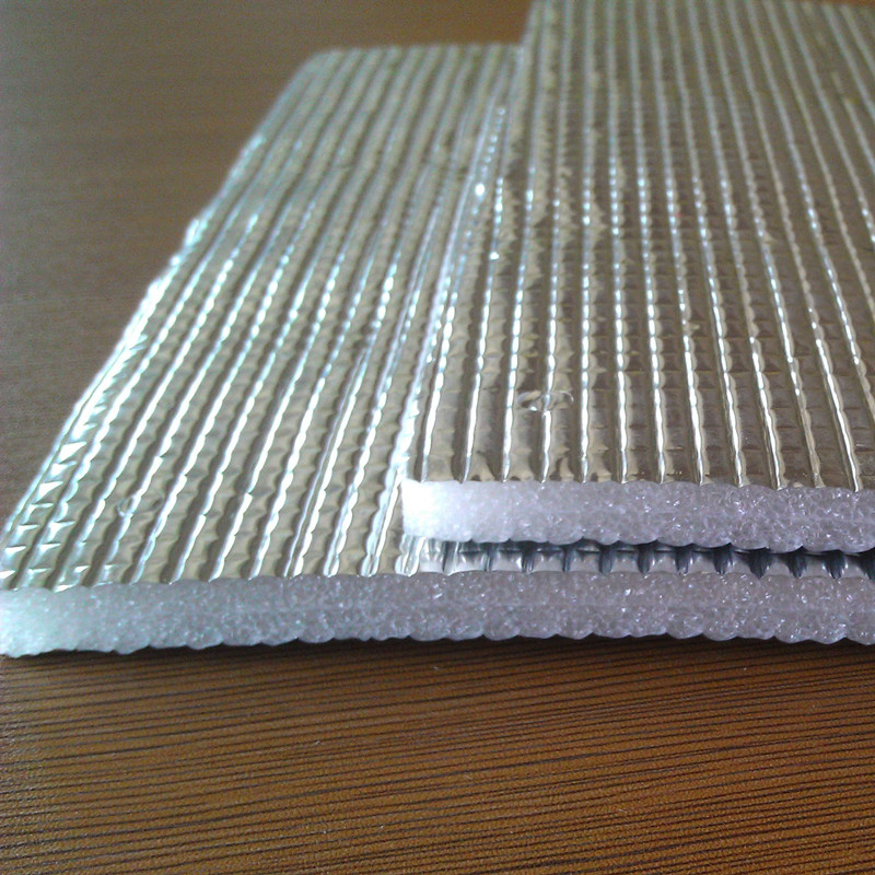 Cailong fine- quality metallized plastic for wholesale for shopping bags-5