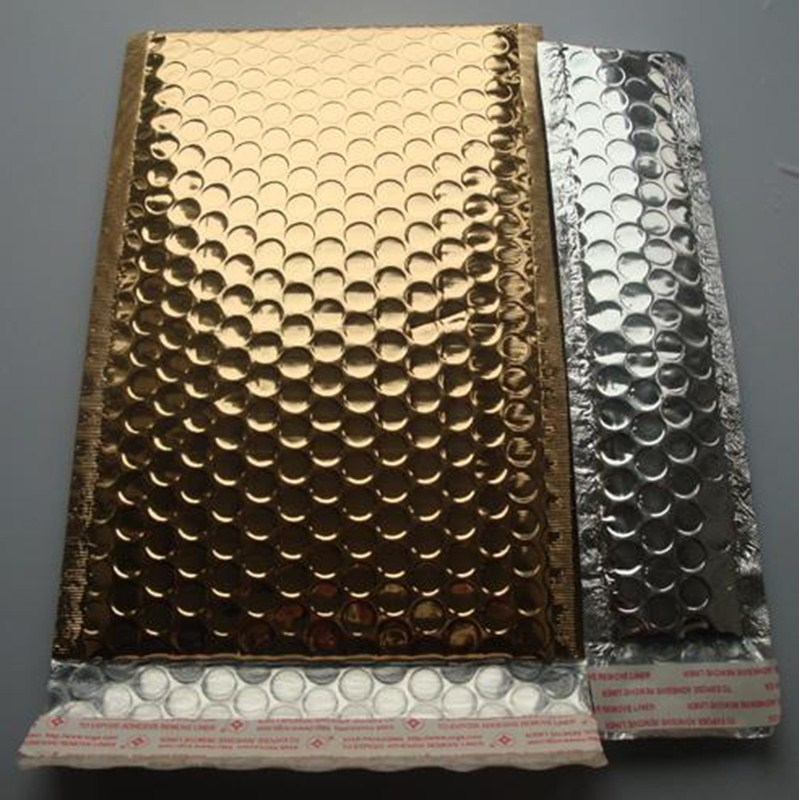 awesome metalized pvc film nano bulk production for Decorative-6