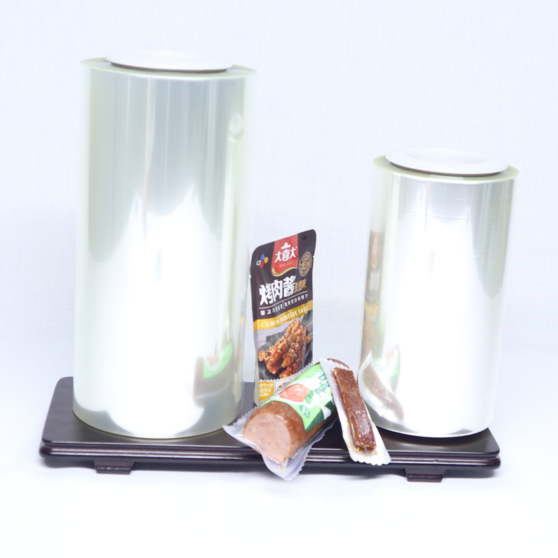 Cailong barrier aluminized plastic research for flavors-4