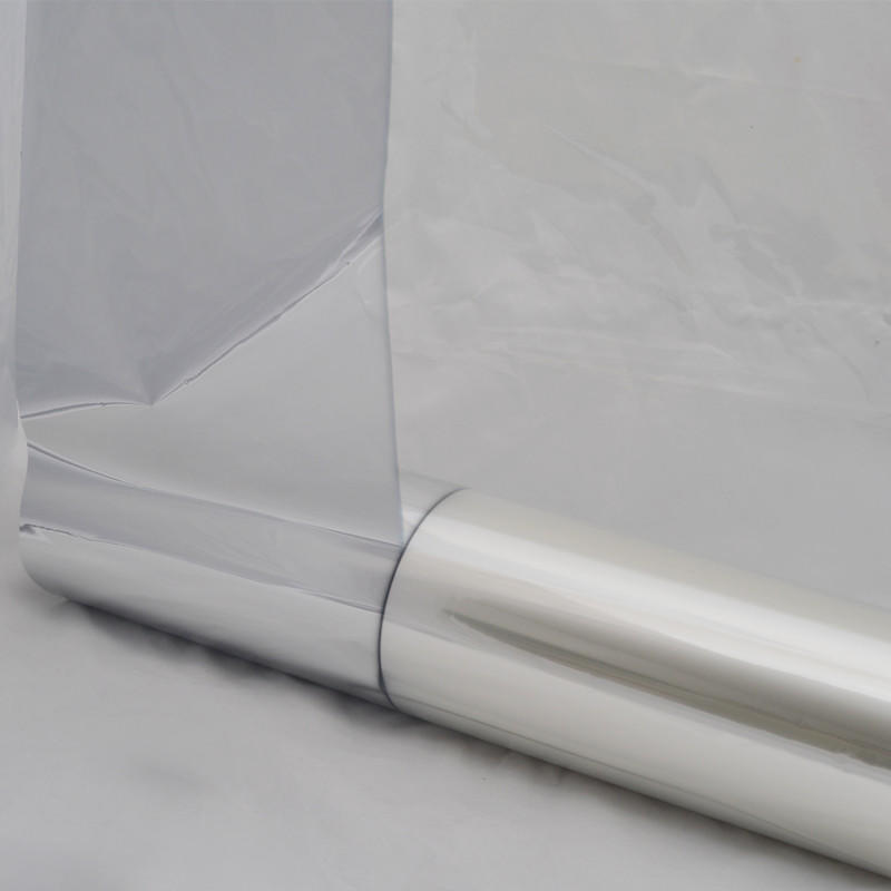 Cailong ultra metalized mylar popular for meat-1