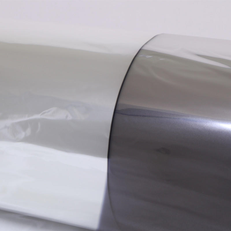 Cailong ultra metalized mylar popular for meat-3