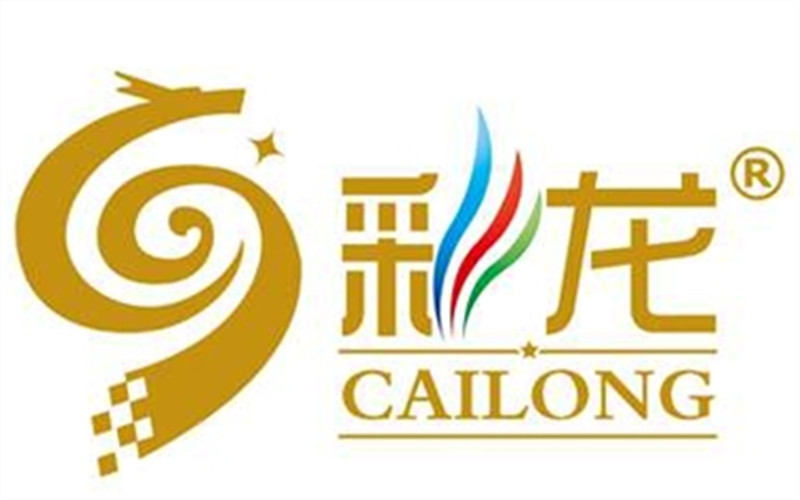 Foshan Cailong Metallic Packing Material Co., Ltd