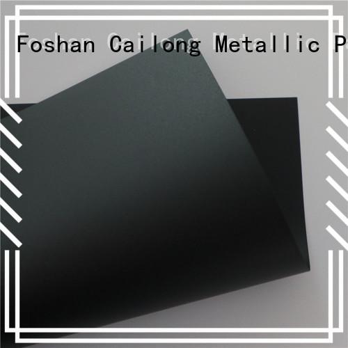 flexible polycarbonate sheet light for medical equipment Cailong